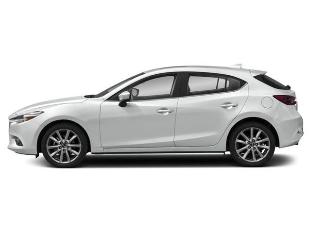 2018 Mazda Mazda3 GT (Stk: P6862) in Barrie - Image 2 of 9