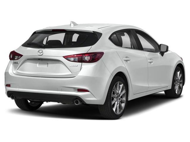 2018 Mazda Mazda3 GT (Stk: P6862) in Barrie - Image 3 of 9