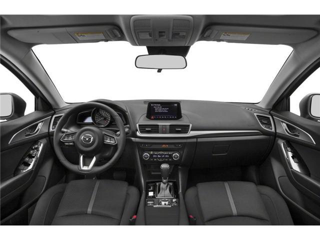 2018 Mazda Mazda3 GT (Stk: P6862) in Barrie - Image 5 of 9