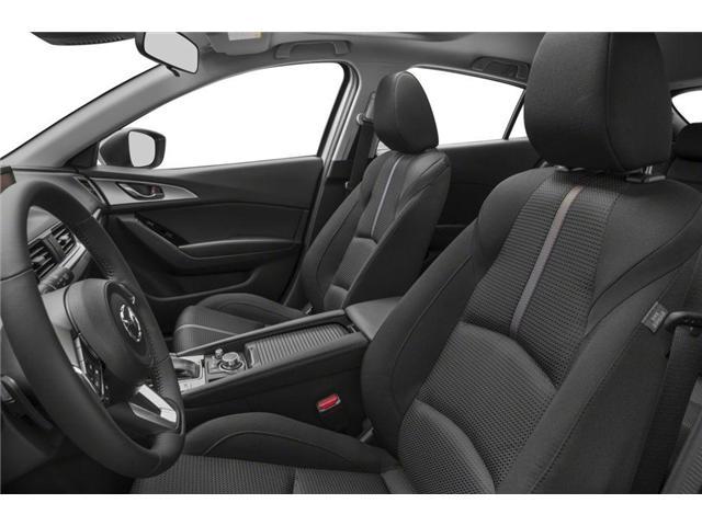 2018 Mazda Mazda3 GT (Stk: P6862) in Barrie - Image 6 of 9