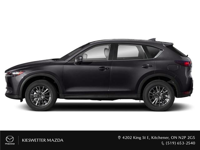 2019 Mazda CX-5 GS (Stk: 35335) in Kitchener - Image 2 of 9