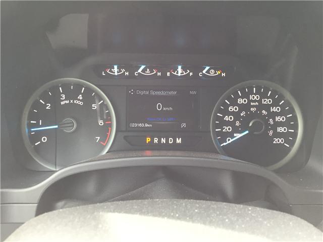2018 Ford F-150 XLT (Stk: B7289) in Saskatoon - Image 18 of 24