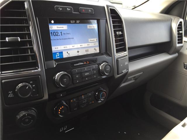 2018 Ford F-150 XLT (Stk: B7289) in Saskatoon - Image 23 of 24