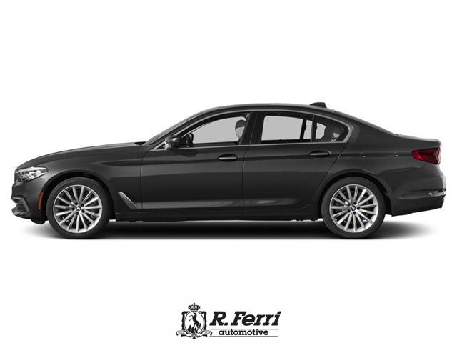 2019 BMW 530i xDrive (Stk: 28189) in Woodbridge - Image 2 of 9