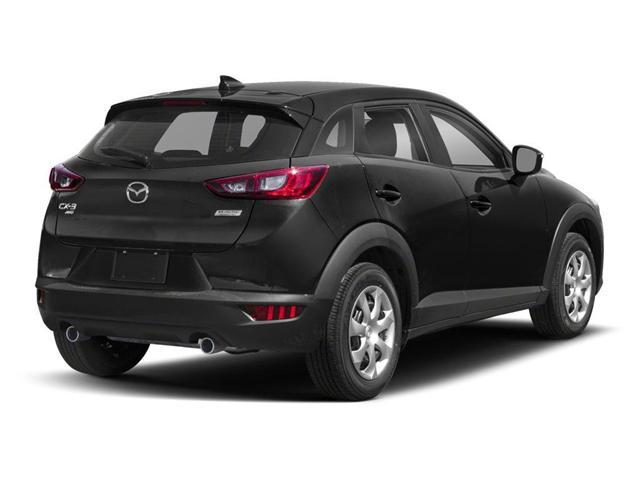 2019 Mazda CX-3 GX (Stk: P6870) in Barrie - Image 3 of 9