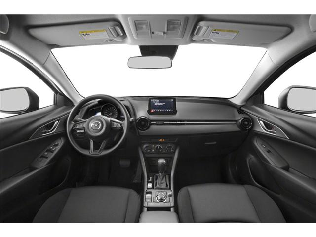 2019 Mazda CX-3 GX (Stk: P6870) in Barrie - Image 5 of 9
