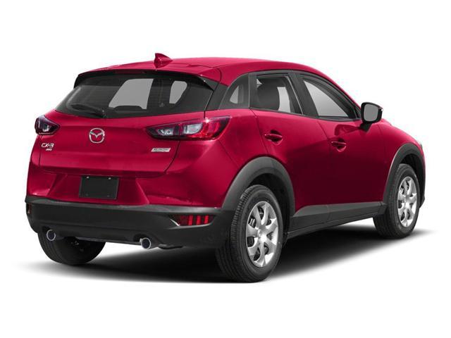 2019 Mazda CX-3 GX (Stk: P6737) in Barrie - Image 3 of 9