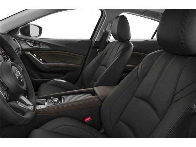 2018 Mazda Mazda3 GT (Stk: P6882) in Barrie - Image 6 of 9