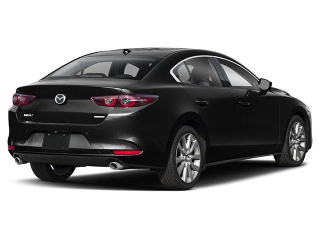 2019 Mazda Mazda3 GT (Stk: P6916) in Barrie - Image 3 of 9