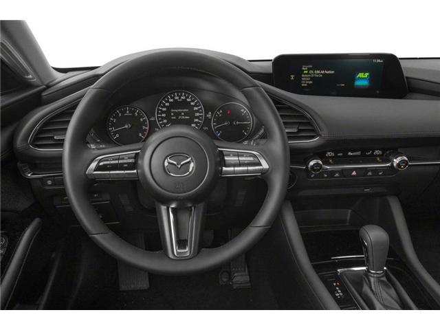 2019 Mazda Mazda3 GT (Stk: P6916) in Barrie - Image 4 of 9