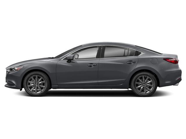 2018 Mazda MAZDA6  (Stk: P6255) in Barrie - Image 2 of 9