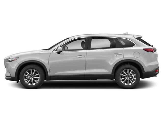 2019 Mazda CX-9 GS (Stk: P6833) in Barrie - Image 2 of 9