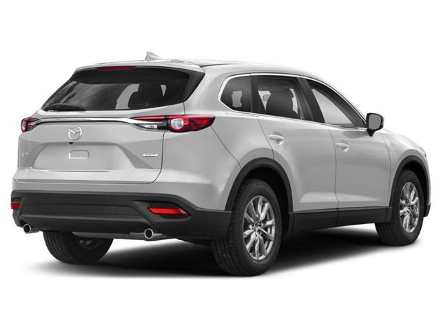 2019 Mazda CX-9 GS (Stk: P6719) in Barrie - Image 3 of 9