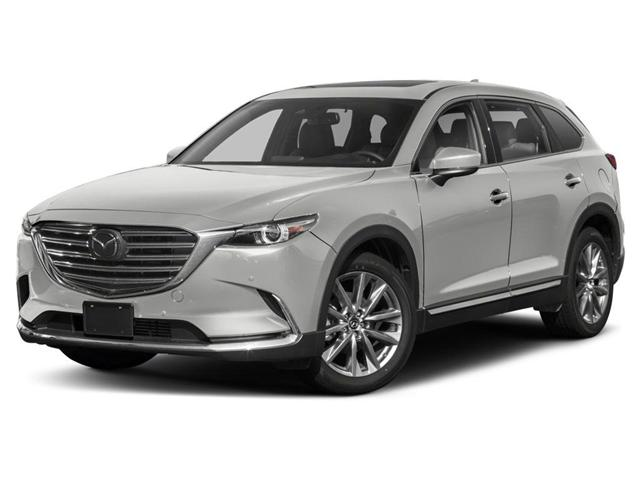 2018 Mazda CX-9 Signature (Stk: P5901) in Barrie - Image 1 of 9