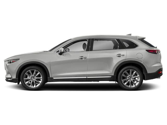 2018 Mazda CX-9 Signature (Stk: P5901) in Barrie - Image 2 of 9