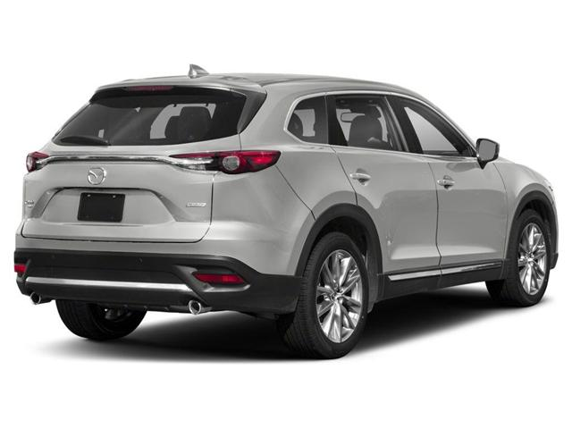 2018 Mazda CX-9 Signature (Stk: P5901) in Barrie - Image 3 of 9