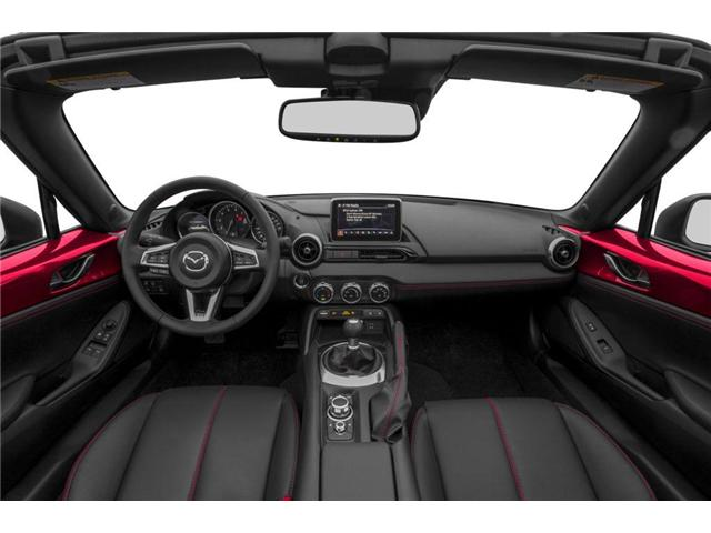 2017 Mazda MX-5 RF GT (Stk: P4702) in Barrie - Image 5 of 8