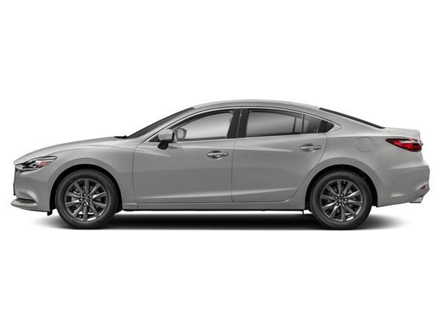 2018 Mazda MAZDA6  (Stk: P6459) in Barrie - Image 2 of 9