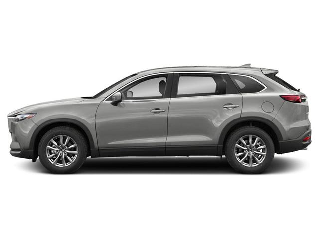 2019 Mazda CX-9 GS (Stk: P7059) in Barrie - Image 2 of 9