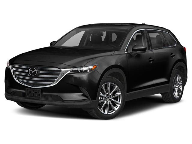2019 Mazda CX-9 GS-L (Stk: P7073) in Barrie - Image 1 of 9