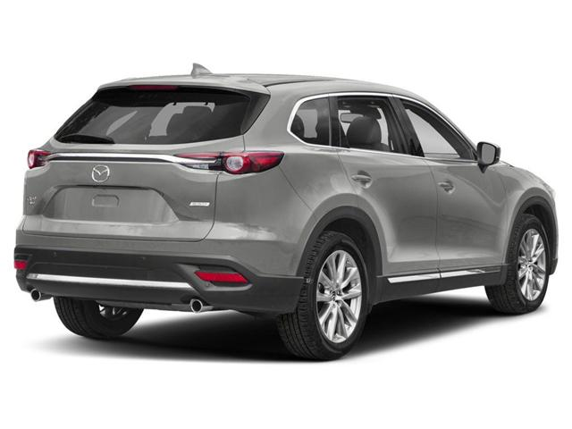 2019 Mazda CX-9 GT (Stk: P7075) in Barrie - Image 3 of 8