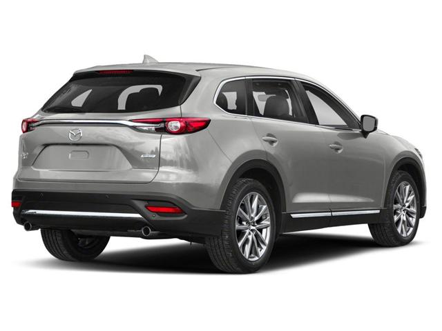 2019 Mazda CX-9 Signature (Stk: P7176) in Barrie - Image 3 of 9