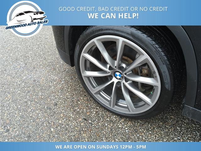 2015 BMW X1 xDrive35i (Stk: 15-94191) in Greenwood - Image 11 of 25