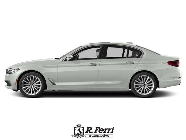2019 BMW 530i xDrive (Stk: 28240) in Woodbridge - Image 2 of 9