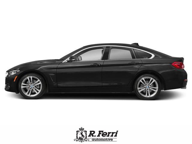 2019 BMW 430i xDrive Gran Coupe  (Stk: 28242) in Woodbridge - Image 2 of 9