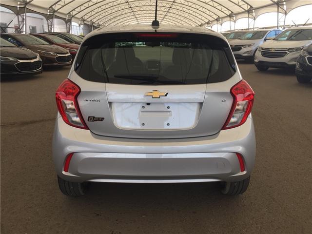 2019 Chevrolet Spark 1LT CVT (Stk: 174095) in AIRDRIE - Image 5 of 16