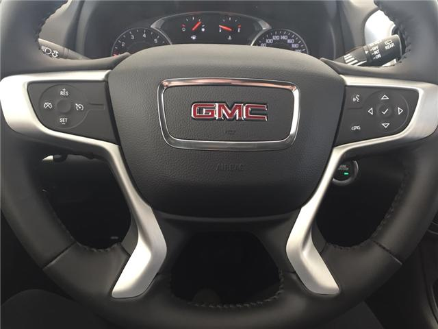 2019 GMC Terrain SLE (Stk: 174959) in AIRDRIE - Image 15 of 21