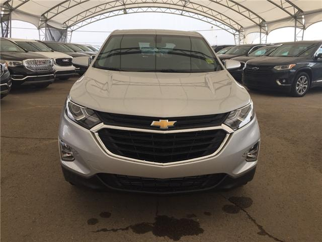 2019 Chevrolet Equinox 1LT (Stk: 174344) in AIRDRIE - Image 2 of 21