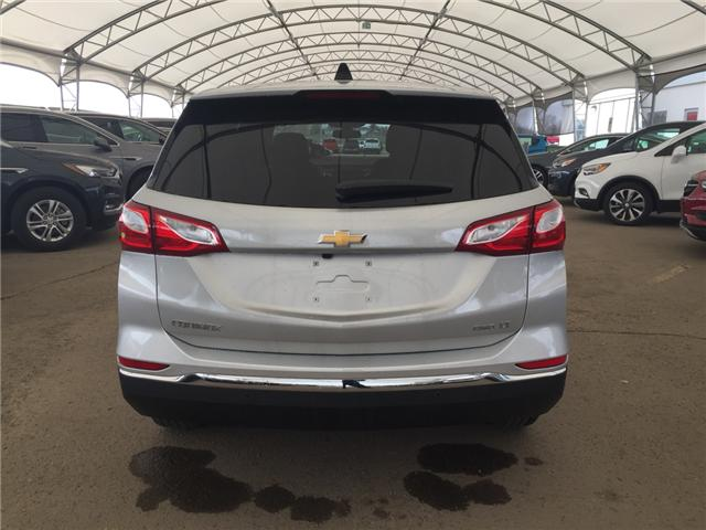 2019 Chevrolet Equinox 1LT (Stk: 174344) in AIRDRIE - Image 5 of 21