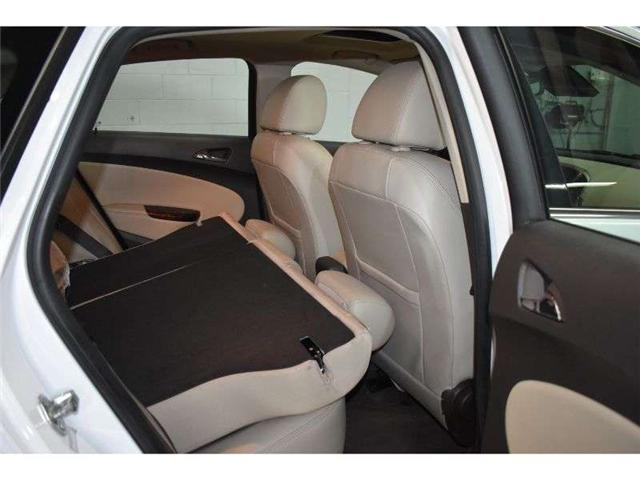 2015 Buick Verano LEATHER  (Stk: B3761) in Napanee - Image 25 of 30