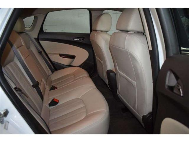 2015 Buick Verano LEATHER  (Stk: B3761) in Napanee - Image 26 of 30