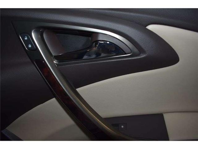 2015 Buick Verano LEATHER  (Stk: B3761) in Napanee - Image 30 of 30