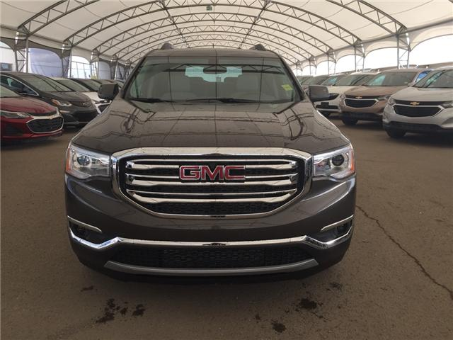 2019 GMC Acadia SLT-1 (Stk: 173806) in AIRDRIE - Image 2 of 22