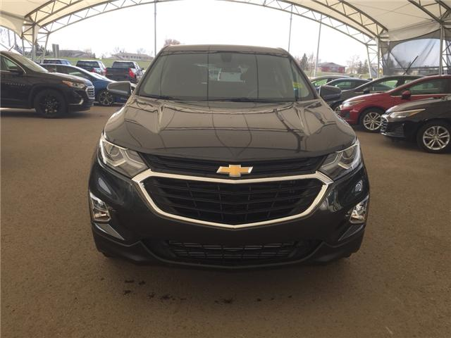 2019 Chevrolet Equinox 1LT (Stk: 174079) in AIRDRIE - Image 2 of 21