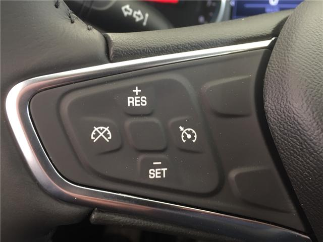 2019 Chevrolet Equinox 1LT (Stk: 174079) in AIRDRIE - Image 17 of 21