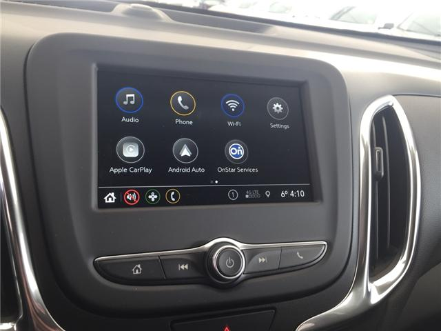 2019 Chevrolet Equinox 1LT (Stk: 174079) in AIRDRIE - Image 19 of 21