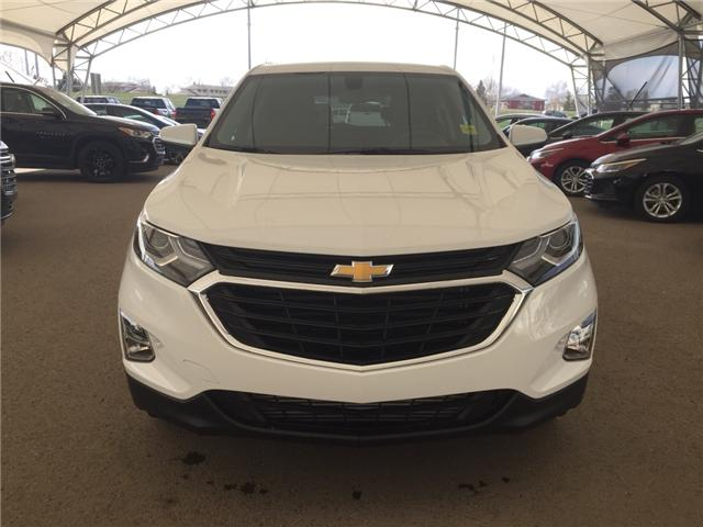 2019 Chevrolet Equinox 1LT (Stk: 174078) in AIRDRIE - Image 2 of 22