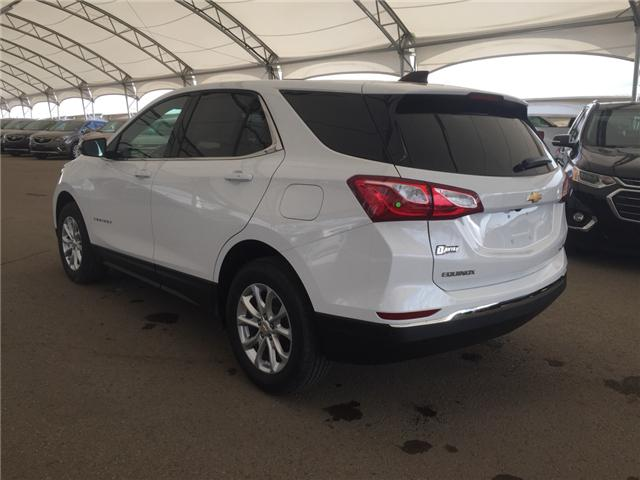 2019 Chevrolet Equinox 1LT (Stk: 174078) in AIRDRIE - Image 4 of 22