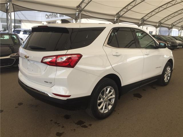 2019 Chevrolet Equinox 1LT (Stk: 174078) in AIRDRIE - Image 6 of 22