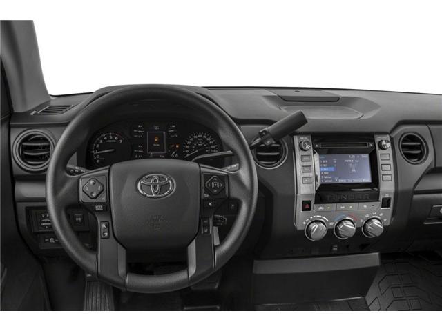 2019 Toyota Tundra SR 4.6L V8 (Stk: 82621) in Brampton - Image 4 of 9