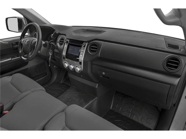 2019 Toyota Tundra SR 4.6L V8 (Stk: 82621) in Brampton - Image 9 of 9