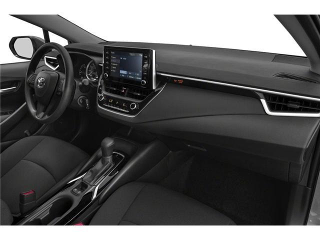 2020 Toyota Corolla L (Stk: 30868) in Aurora - Image 9 of 9