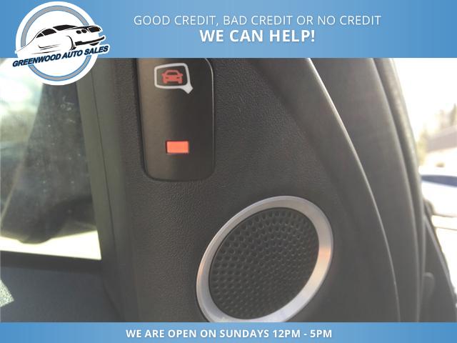 2014 Audi A4 2.0 Technik (Stk: 14-32439) in Greenwood - Image 26 of 26
