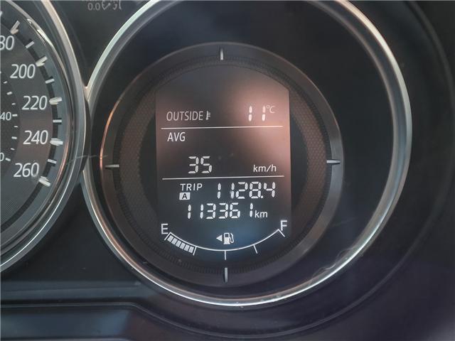 2016 Mazda MAZDA6 GS (Stk: P5099) in Ajax - Image 26 of 27