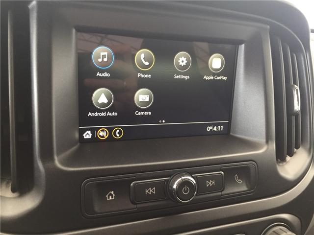 2019 GMC Canyon Base (Stk: 173663) in AIRDRIE - Image 16 of 18