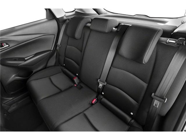 2019 Mazda CX-3 GX (Stk: P7196) in Barrie - Image 8 of 9